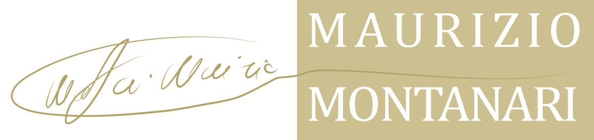 Maurizio Montanari Psicologo